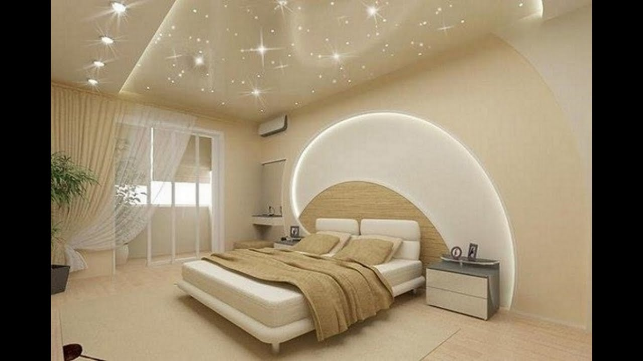 صورة اصباغ غرف نوم , الوان جديدة لغرف النوم المودرن 2019 334 6
