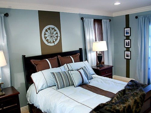 بالصور اصباغ غرف نوم , الوان جديدة لغرف النوم المودرن 2019 334 7