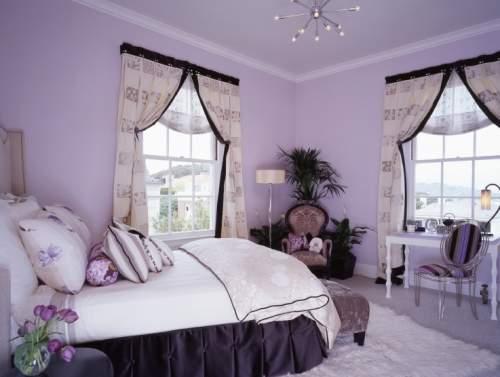 صورة اصباغ غرف نوم , الوان جديدة لغرف النوم المودرن 2019 334
