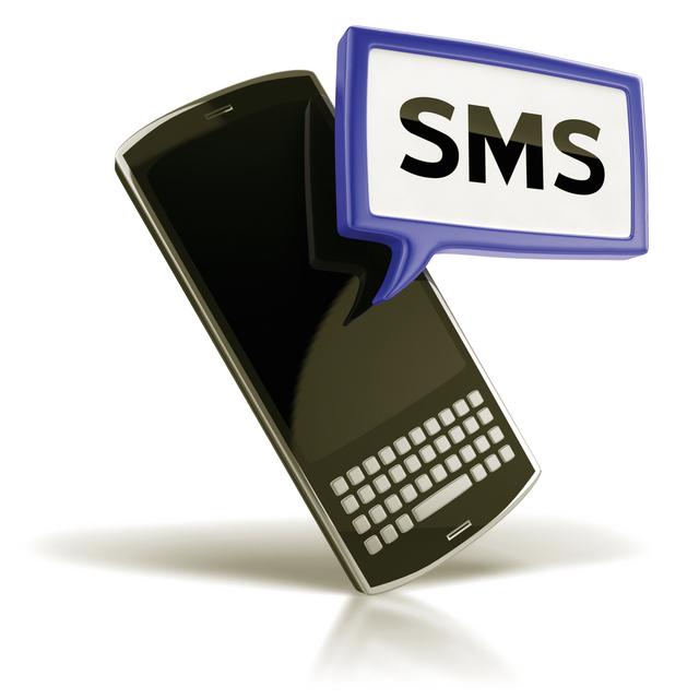 بالصور رسائل نصيه , افضل تطبيق للرسائل النصية 2019 362 1