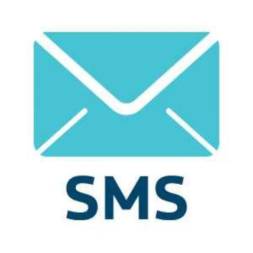 بالصور رسائل نصيه , افضل تطبيق للرسائل النصية 2019 362 2