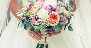 صور مسكات عروس , طريقة لتكوني جميلة في ليلة العمر