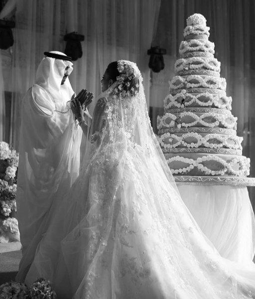 صور عروس عروسة جميلة في ليلة زفافها رمزيات