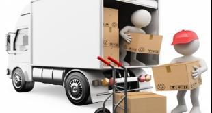بالصور شركة نقل اثاث بجدة , طريقة امنة لنقل اثاث في جدة 397 2 310x165