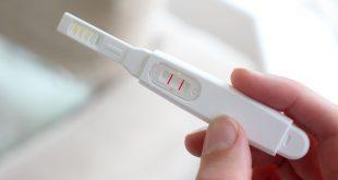 صور الولادة في المنام للمتزوجة , اغرب الاحلام وتفسيرها للمتزوجات