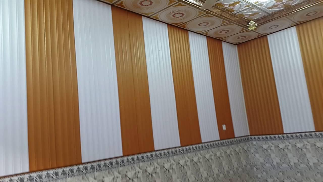 بالصور تغليف جدران , الوان جدران جديدة وحلوة 421 1
