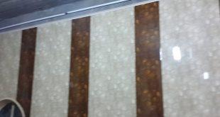 بالصور تغليف جدران , الوان جدران جديدة وحلوة 421 14 310x165