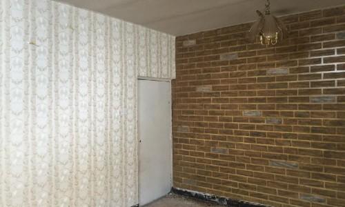 بالصور تغليف جدران , الوان جدران جديدة وحلوة 421 3