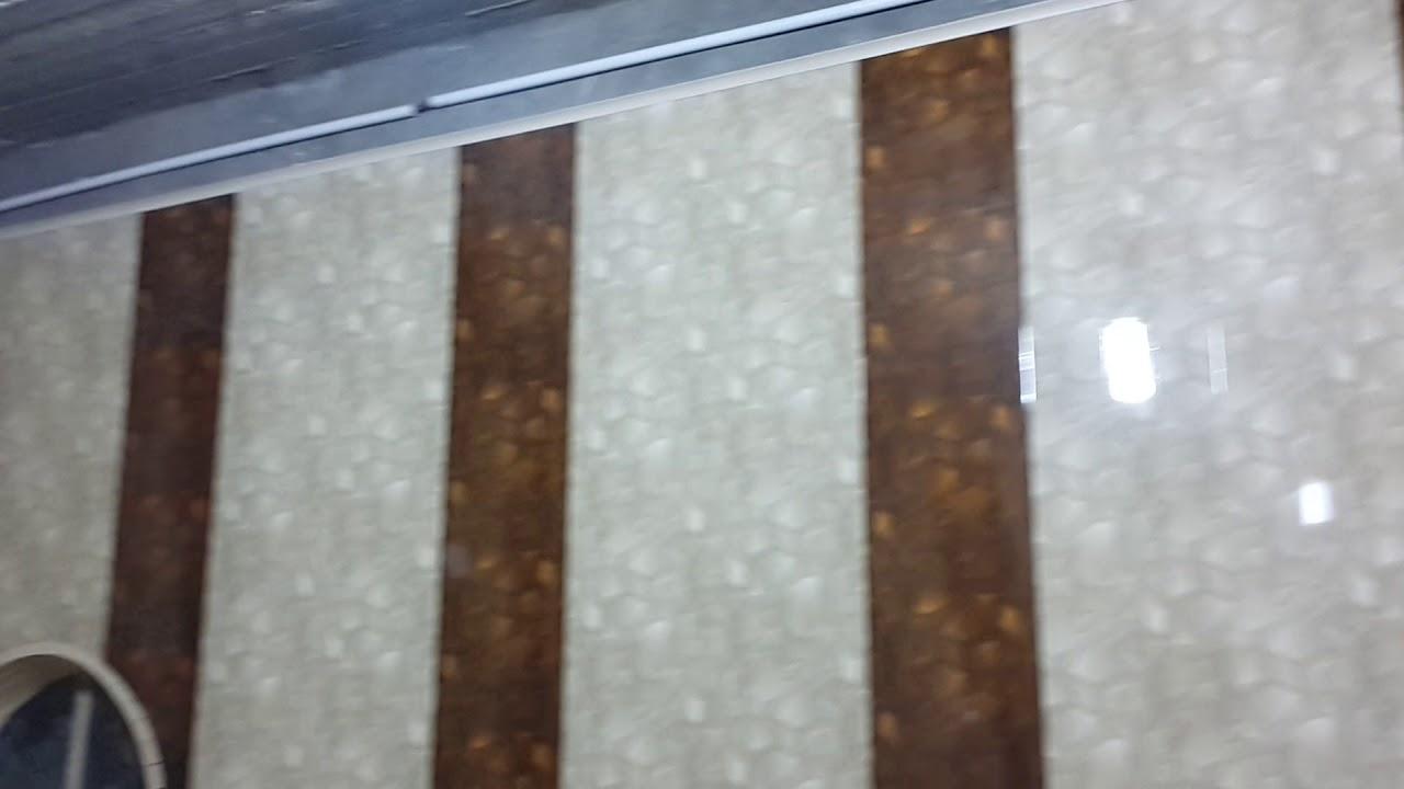 بالصور تغليف جدران , الوان جدران جديدة وحلوة 421