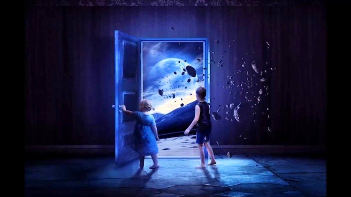صور الفرق بين الحلم والرؤيا , الحلم والرؤيا والعلاقه بينهم