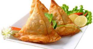 صور اكلات رمضان سهله وسريعه , خلي سفرتك في رمضان مميزة بالوصفات الشهية