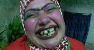 بالصور صور بنات مضحكه , صور هتموت على نفسك من الضحك لبنات مسخرة 443 20 310x165