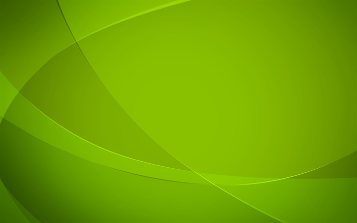 خلفيات لون اخضر فسفوري