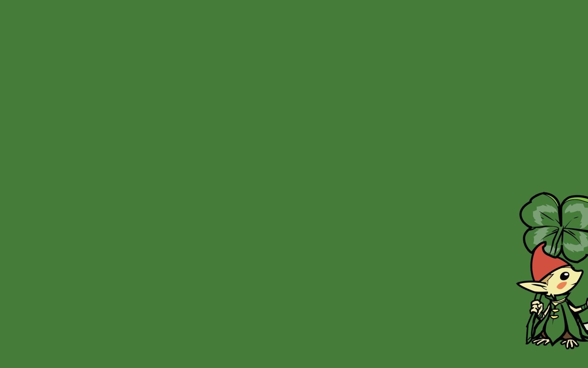 خلفيات سادة ملونة لون اخضر 13