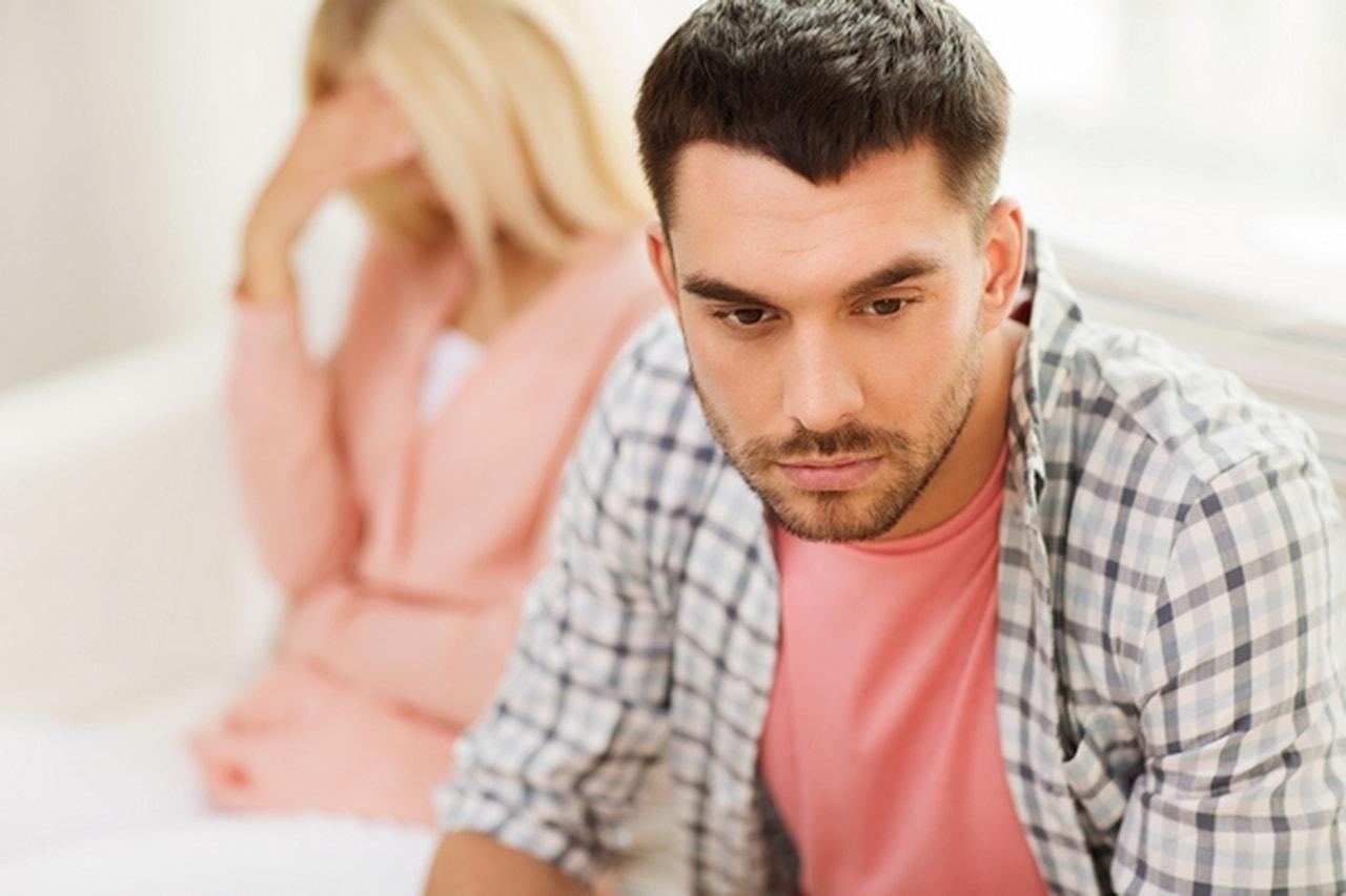 بالصور اسباب قلة الرغبة عند الرجل , اسباب ضعف الرغبةالجنسية عند الرجال 4732 1