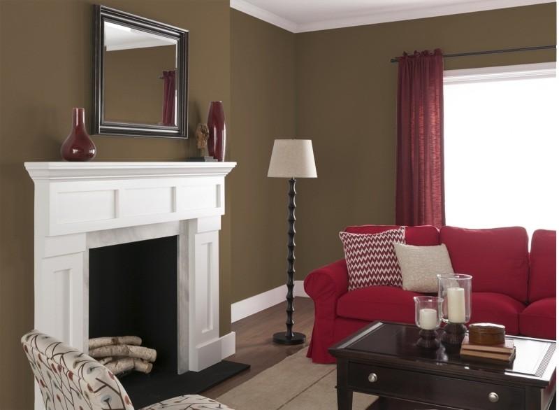 بالصور ديكورات غرف جلوس , موديلات روعة لغرف الجلوس 4761 2