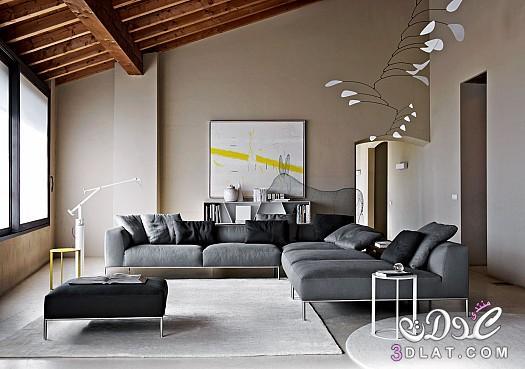 بالصور ديكورات غرف جلوس , موديلات روعة لغرف الجلوس 4761 6