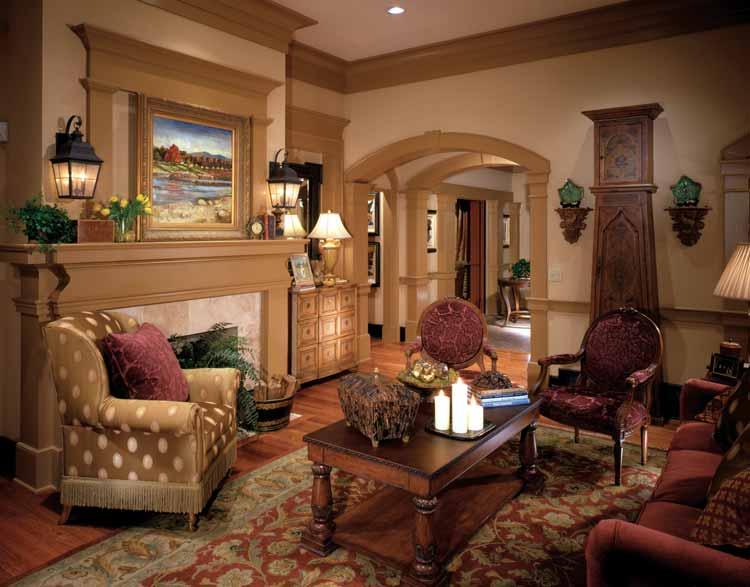 بالصور ديكورات غرف جلوس , موديلات روعة لغرف الجلوس