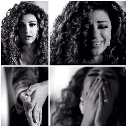 بالصور صور بنت حزينه , صور بنت تبكى من الحزن 4790 6