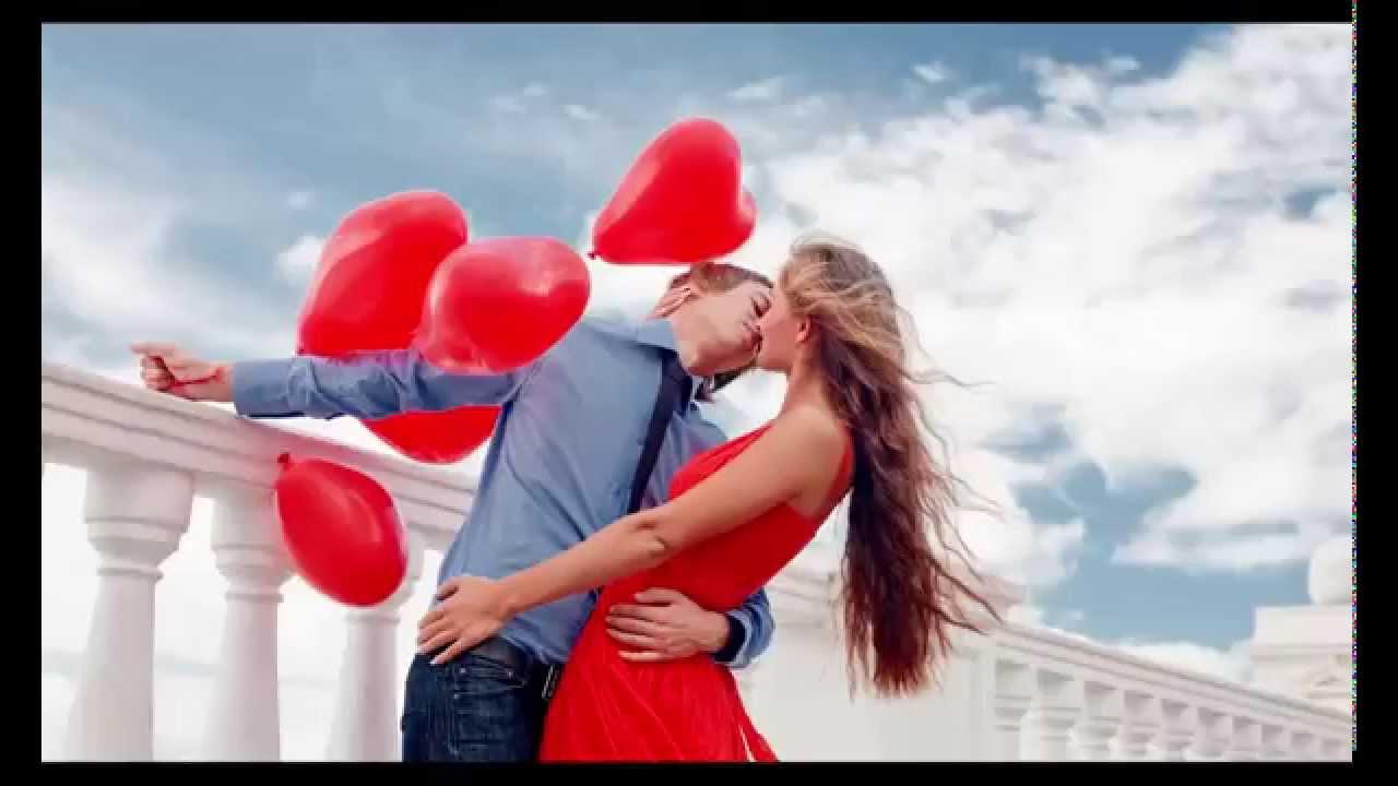 بالصور اجمل رومانسيه , صور احضان رومانسية واشتياق مثيرة 480 1