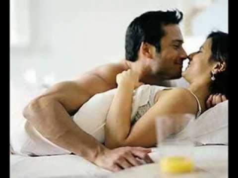 بالصور اجمل رومانسيه , صور احضان رومانسية واشتياق مثيرة 480 10