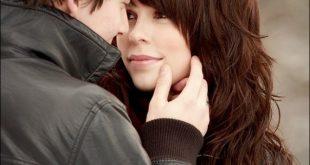 صور اجمل رومانسيه , صور احضان رومانسية واشتياق مثيرة