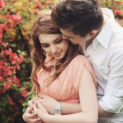 بالصور اجمل رومانسيه , صور احضان رومانسية واشتياق مثيرة 480 3