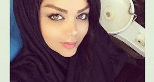 صور بنات السعوديه , اجمل بنات السعودية