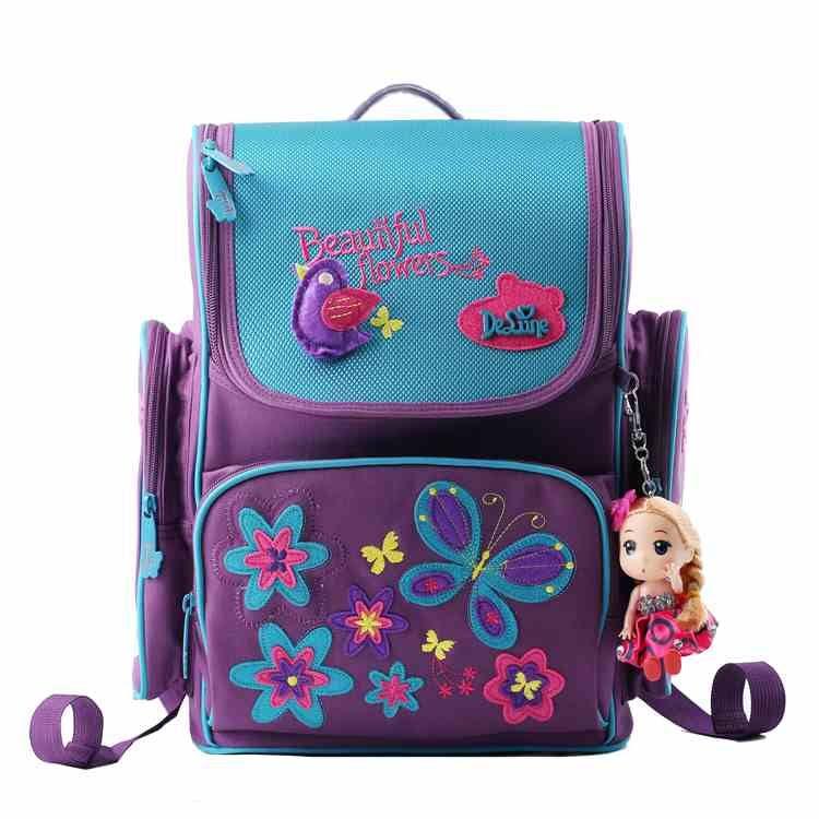 صورة حقائب مدرسية , اجمل اشكال الحقائب للاولاد والبنات