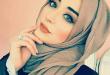 بالصور صور بنات محجبات جميلات , بنات جميلة وحلوة محجبات 2019 493 15.jpg 110x75