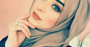 صور بنات محجبات جميلات , بنات جميلة وحلوة محجبات 2019