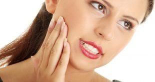 بالصور علاج وجع الاسنان , حل مشكلات الاسنان واللثه بطريقه فعاله 499 2 310x165