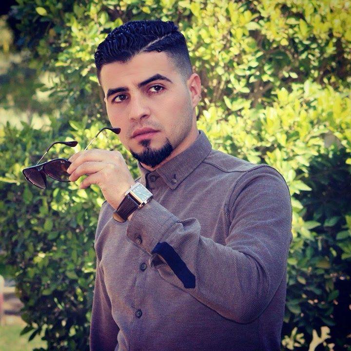 بالصور صور شباب العراق , شباب عراقية في غاية الجمال والشياكة 505 1