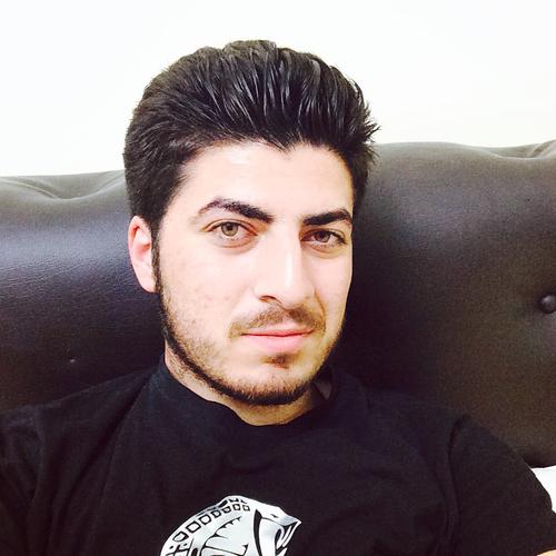 بالصور صور شباب العراق , شباب عراقية في غاية الجمال والشياكة 505 10