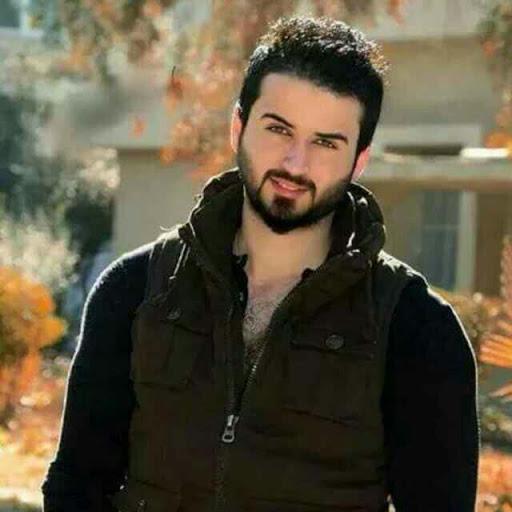بالصور صور شباب العراق , شباب عراقية في غاية الجمال والشياكة 505 12