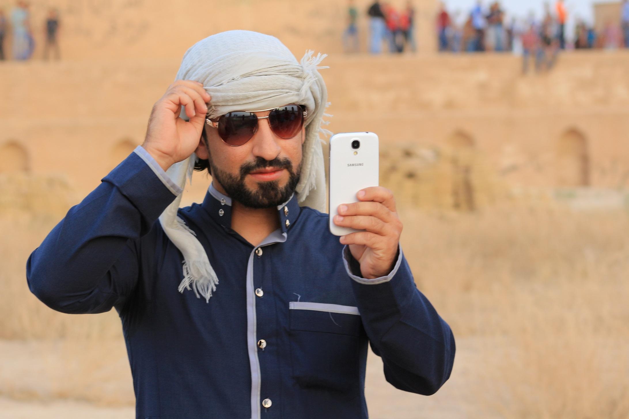 بالصور صور شباب العراق , شباب عراقية في غاية الجمال والشياكة 505 13