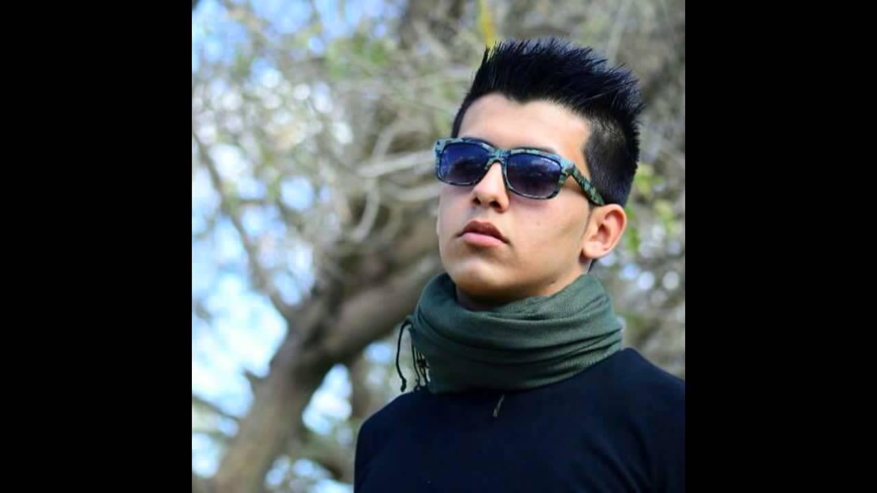 بالصور صور شباب العراق , شباب عراقية في غاية الجمال والشياكة 505 17