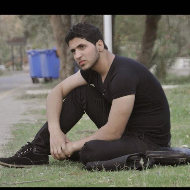 بالصور صور شباب العراق , شباب عراقية في غاية الجمال والشياكة 505 19