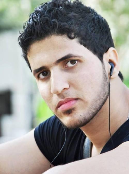 بالصور صور شباب العراق , شباب عراقية في غاية الجمال والشياكة 505 2