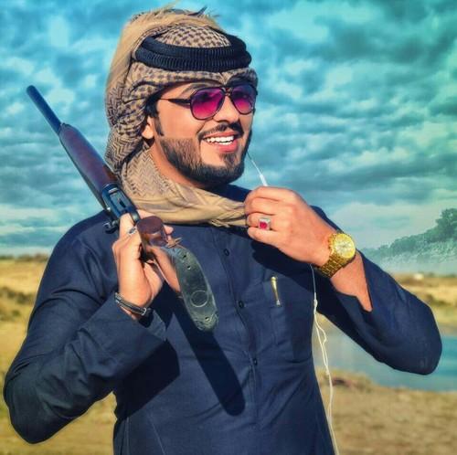 بالصور صور شباب العراق , شباب عراقية في غاية الجمال والشياكة 505 21