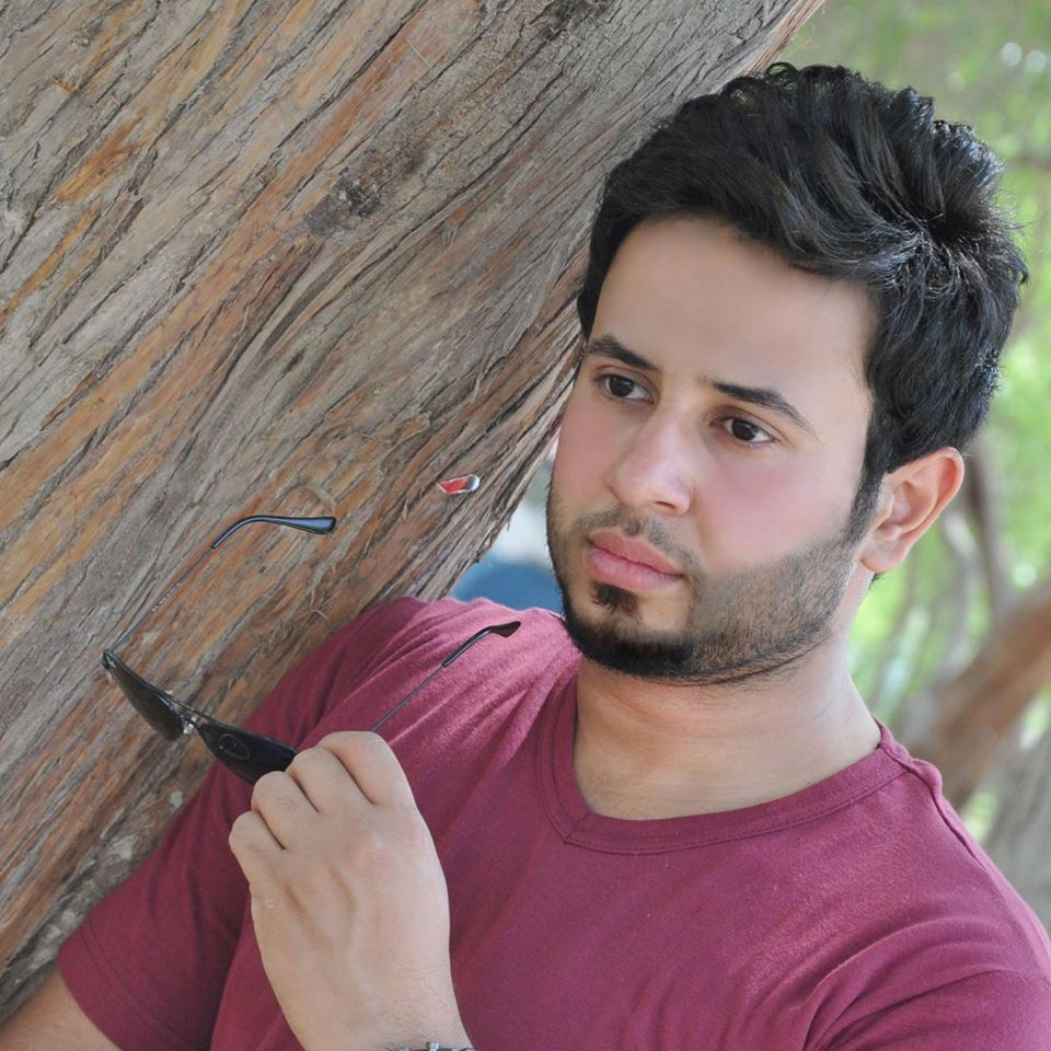 بالصور صور شباب العراق , شباب عراقية في غاية الجمال والشياكة 505 3