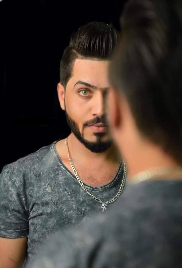 بالصور صور شباب العراق , شباب عراقية في غاية الجمال والشياكة 505 6
