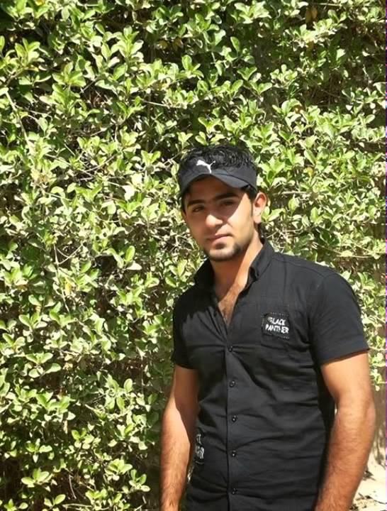 بالصور صور شباب العراق , شباب عراقية في غاية الجمال والشياكة 505