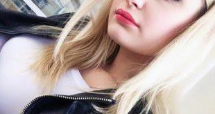 صور صور بنات روسيا , اجمل بنات من الممكن ان تراها عينك في روسيا