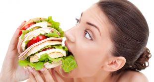 كيفية زيادة الوزن , اسرع الطرق واكثرها فاعليه لتسمين الجسم