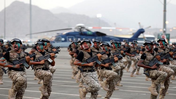 صورة تفسير حلم العسكري , يا هل تري ما هو تفسير رؤية العسكري في الحلم