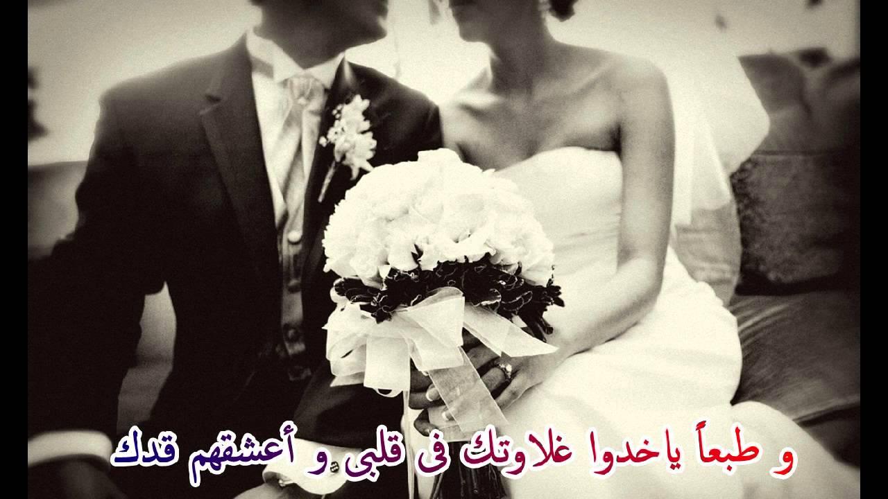 بالصور اجمل صور حب رومانسيه , بتحب الرومانسيه اليكي بعض الصور بكلمات تعبر عن عشقك 5336 4