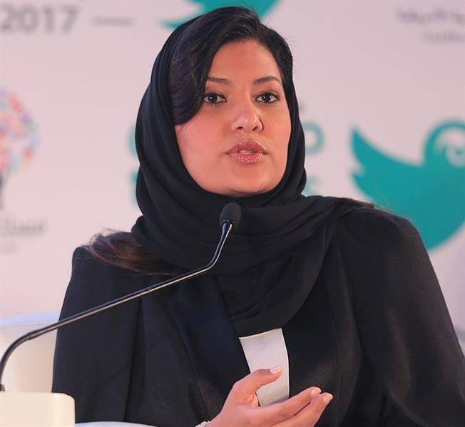 بالصور ريما بنت بندر بن سلطان , من مشاهير نساء العرب ريما بنت بدر سعودية الاصل 5453 1