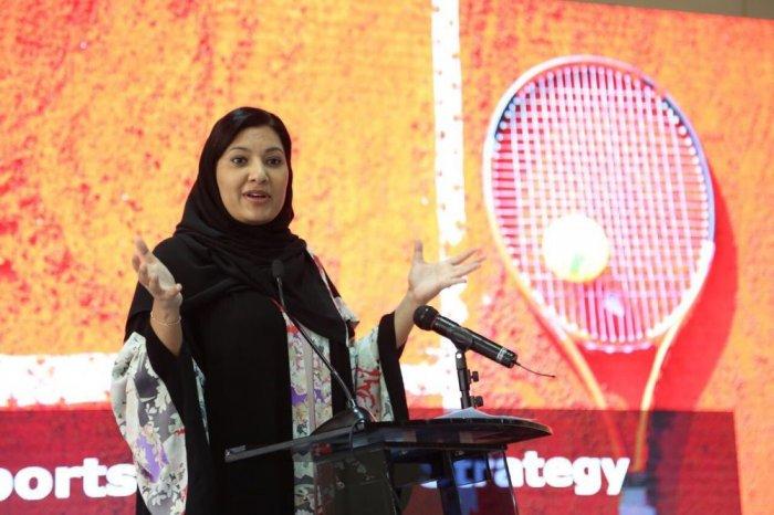 بالصور ريما بنت بندر بن سلطان , من مشاهير نساء العرب ريما بنت بدر سعودية الاصل 5453 15