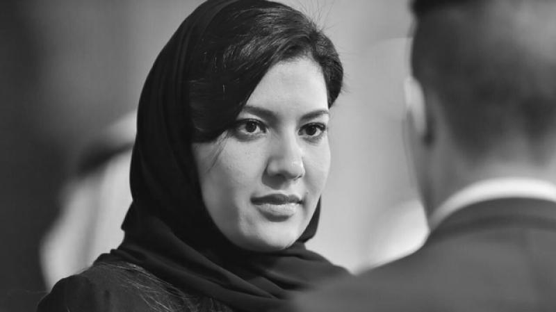 بالصور ريما بنت بندر بن سلطان , من مشاهير نساء العرب ريما بنت بدر سعودية الاصل 5453 16